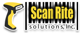 ScanRite Solutions Home